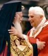 Dialogo Ortodosso