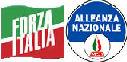 PDL Montichiari Brescia-