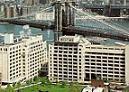 Brooklyn Bethel