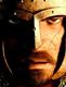 DOWNLOADS RTW Barbarian Invasion