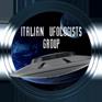 Italian Group Ufologist