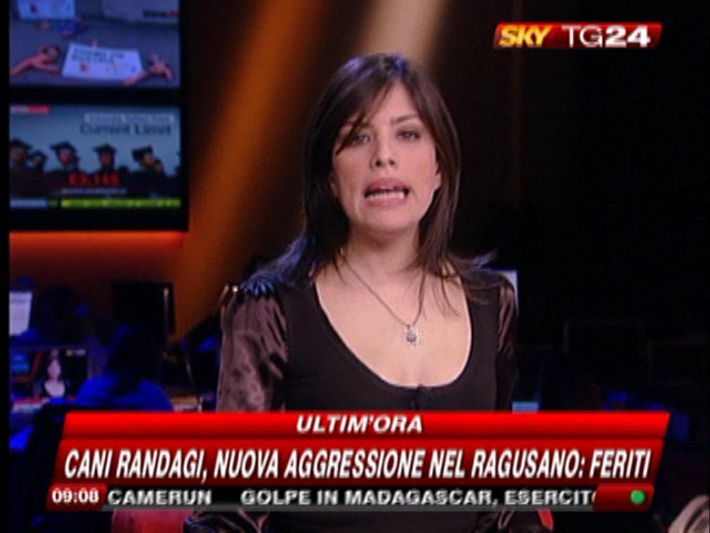 Stefania Pinna (Skytg24) [50]