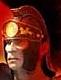 DOWNLOADS Rome Total War