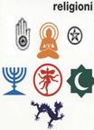 Altre Religioni