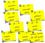 Bacheca e contatti ICQ-MAIL-MSN-etc-