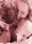 Famiglia Etica e Sociale
