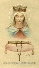 Preghiere e devozioni