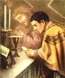 Tutto sulla Messa san Pio V forma Straordinaria