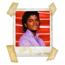 Michael Jackson Magazines