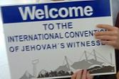 Assemblee Internazionali 2009