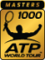 ATP World Tour Master 1000